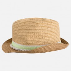 Mayoral kapelusz 10389