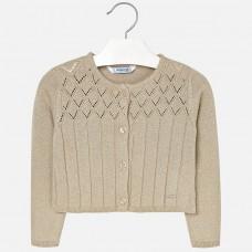Mayoral sweterek rozp.4326