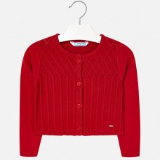 Mayoral sweter rozp.4326