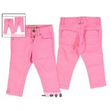 Mayoral spodnie 74