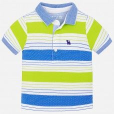Mayoral polo 1132