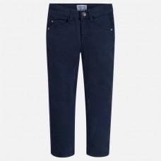 Mayoral spodnie 509