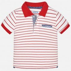 Mayoral polo 1134