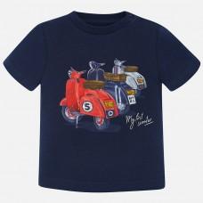 Mayoral koszulka 1038