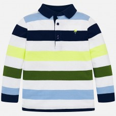 Mayoral polo 3124