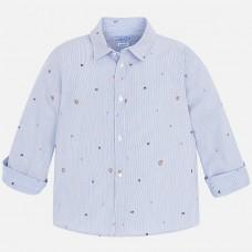 Mayoral koszula 4142