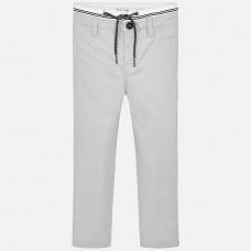 Mayoral spodnie 3513