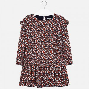 http://yabadusklep.pl/4755-9425-thickbox/mayoral-sukienka.jpg