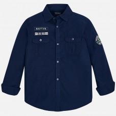 Mayoral bluza