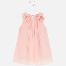 Mayoral sukienka 3922 91