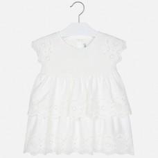 Mayoral sukienka 3947 75