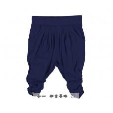 Mayoral spodnie 715 76