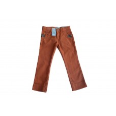 Mayoral spodnie 4556 75