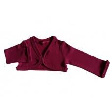 Mayoral sweterek 36