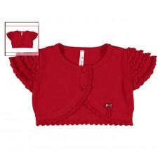 Mayoral sweterek 14