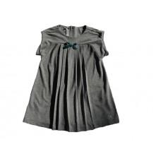 Mayoral sukienka 71
