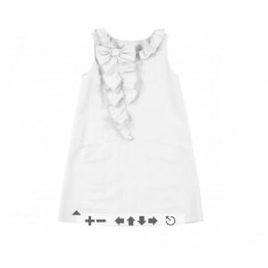http://yabadusklep.pl/595-1166-thickbox/mayoral-sukienka.jpg