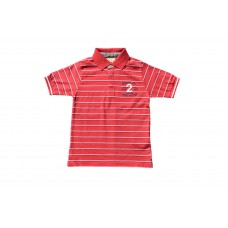 Mayoral polo3148 43 czer
