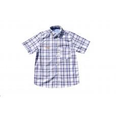 Mayoral koszula3110 16 nieb