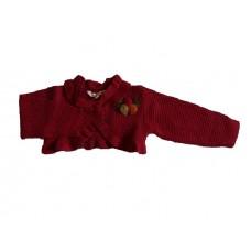 Mayoral sweterek 39