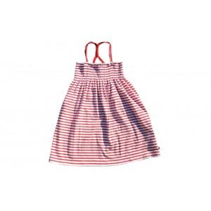 http://yabadusklep.pl/805-1432-thickbox/mayoral-sukienka.jpg