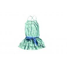 Mayoral sukienka 6980 67 ziel