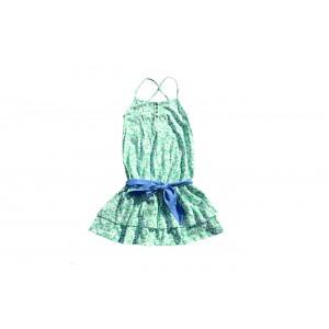 http://yabadusklep.pl/806-1433-thickbox/mayoral-sukienka.jpg