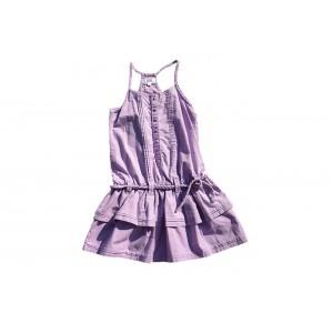 http://yabadusklep.pl/807-1434-thickbox/mayoral-sukienka.jpg