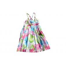Mayoral sukienka 6971 29 roz