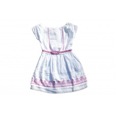 Mayoral sukienka 6940 53