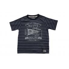 Mayoral T-shirts 6025 31 gran