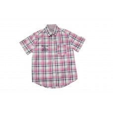 Mayoral koszula6118 62 roż