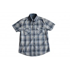 Mayoral koszula 6146 36 nieb