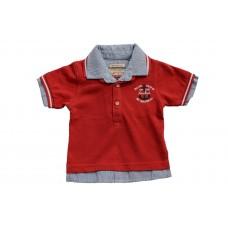 Mayoral koszulka 1150 44 czer