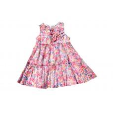 Mayoral sukienka 3949 63