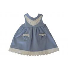 Mayoral sukienka1842 29