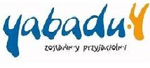 YABADU
