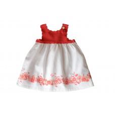 Mayoral sukienka1836 15