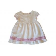 Mayoral sukienka1952 75