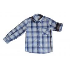 Mayoral koszula 77