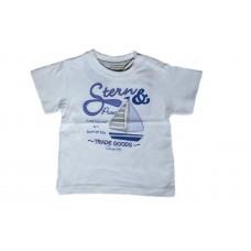 Mayoral T-shirts