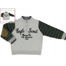 Mayoral sweter 4327 87