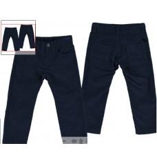 Mayoral spodnie 4515 77