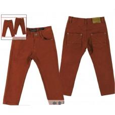 Mayoral spodnie 4529 53