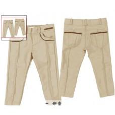 Mayoral spodnie4735 69