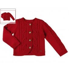 Mayoral sweter 4345 35