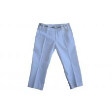 Mayoral spodnie 3544 72