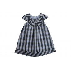 Mayoral sukienka 3902 42