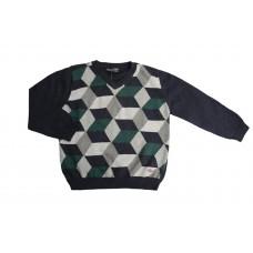Mayoral sweter 4319 56