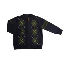 Mayoral sweter 4320 54